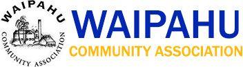 Waipahu Community Association